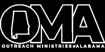 OMA Inc.